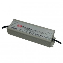 http://eshop.eu-led.de/1037-thickbox_default/3213-led-power-supply-meanwell-60w-12v-wasserdicht.jpg