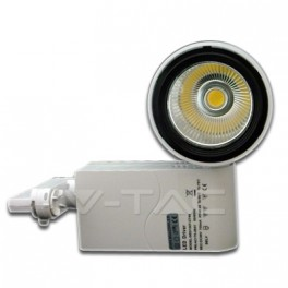http://eshop.eu-led.de/1038-thickbox_default/1058-30w-led-euro-track-light-cob-bridgelux-chip-4000k.jpg
