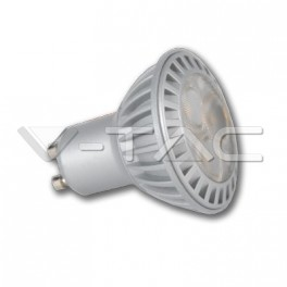http://eshop.eu-led.de/1069-thickbox_default/1551-led-spotlight-gu10-epistar-chip-5w-dimmable-natural-white.jpg
