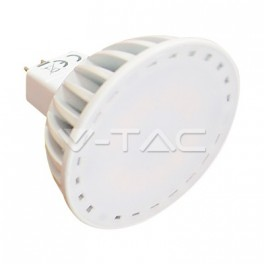 http://eshop.eu-led.de/1072-thickbox_default/1549-led-spotlight-gu53-plastic-smd-epistar-chip-4w-12v-natural-white.jpg