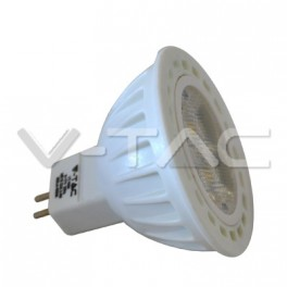 http://eshop.eu-led.de/1075-thickbox_default/1546-led-spotlight-gu53-plastic-41w-12v-warm-white.jpg