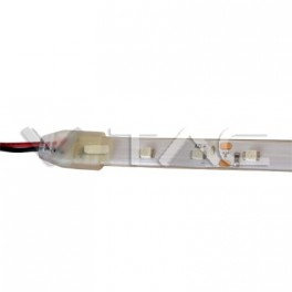 http://eshop.eu-led.de/1102-thickbox_default/2036-led-streife-smd3528-60leds-rot-ip65-5-m.jpg