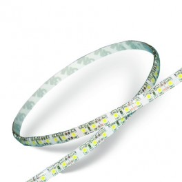 2037 - LED Strip SMD3528 - 120 LEDs White IP65