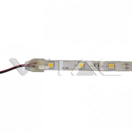 http://eshop.eu-led.de/1105-thickbox_default/2144-led-streife-smd5050-30-leds-weiss-ip65.jpg