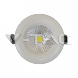 http://eshop.eu-led.de/1111-thickbox_default/1072-led-downlight-cob-rund-3w-pkw-body-warmweiss.jpg