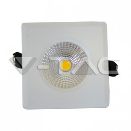 http://eshop.eu-led.de/1112-thickbox_default/1073-led-downlight-cob-viereckig-3w-pkw-body-weiss.jpg