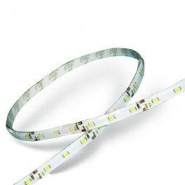 http://eshop.eu-led.de/1140-thickbox_default/2043-led-streife-smd3528-60leds-4500k-ip65.jpg