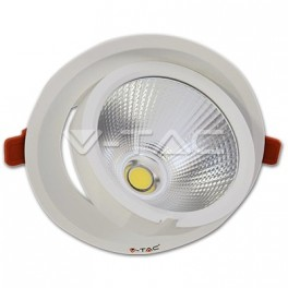 http://eshop.eu-led.de/1147-thickbox_default/1110-led-downlight-cree-chip-7w-5000k.jpg