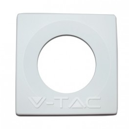 1079 - Square Fittings Case - 24W