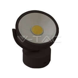 http://eshop.eu-led.de/1156-thickbox_default/1081-20w-led-wand-licht-cob-epistar-chip-schwarz-korper-weiss.jpg