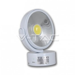 http://eshop.eu-led.de/1157-thickbox_default/1082-led-ceiling-light-light-cob-20w-epistar-chip-weiss-body-warmweiss.jpg