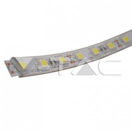 http://eshop.eu-led.de/1169-thickbox_default/2149-led-streife-smd5050-60-leds-warmweiss-ip65.jpg