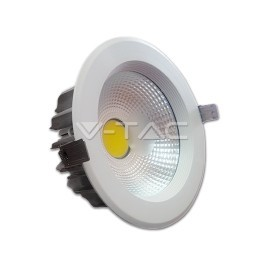 http://eshop.eu-led.de/1177-thickbox_default/1103-led-cob-downlight-reflektor-weiss-body-18w-weiss.jpg