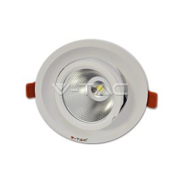 http://eshop.eu-led.de/1181-thickbox_default/1111-led-downlight-cree-chip-22w-5000k.jpg