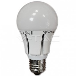 http://eshop.eu-led.de/1285-thickbox_default/4180-led-bulb-10w-e27-a60-aluminium-warm-white-dimmable.jpg