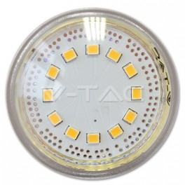 http://eshop.eu-led.de/1300-thickbox_default/1599-led-spot-lampe-3w-gu10-glas-4500k.jpg