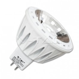 http://eshop.eu-led.de/1339-thickbox_default/1591-led-spotlight-7w-jcdr-220v-new-chip-white.jpg