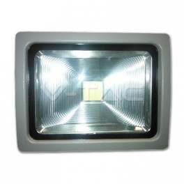 http://eshop.eu-led.de/1350-thickbox_default/5362-led-floodlight-v-tac-classic-20w-premium-reflektor-warm-white.jpg