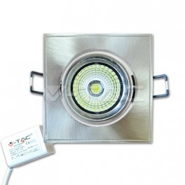 http://eshop.eu-led.de/1390-thickbox_default/1132-led-downlight-5w-cob-square-changing-angle-sn-white.jpg