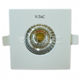 http://eshop.eu-led.de/1398-thickbox_default/1161-led-einbaustrahler-6w-cob-viereckig-ip65-warmweiss.jpg