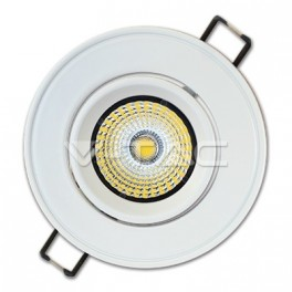 http://eshop.eu-led.de/1428-thickbox_default/1120-led-downlight-3w-cob-round-changing-angle-white-body-warm-white.jpg