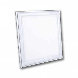 6131 - LED Panel - 15W, 300 x 300 mm, White, Without driver