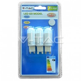 http://eshop.eu-led.de/1453-thickbox_default/4204-led-spot-lampe-2w-g9-4500k-blister-pack-3pcs.jpg