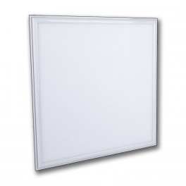 6024 - LED Panel - 45W, 600 x 600 mm, 4500K, Without driver