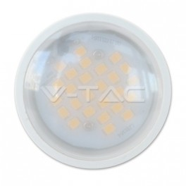 http://eshop.eu-led.de/1479-thickbox_default/1608-led-spot-lampe-6w-gu10-plastik-warmweiss.jpg