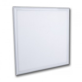 6028 - LED Panel - 45W, 600 x 600 mm, Warm white, Without driver