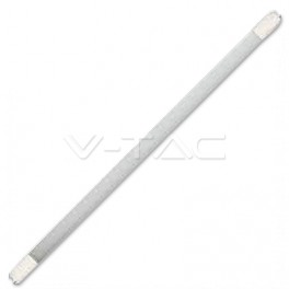 http://eshop.eu-led.de/1540-thickbox_default/6146-led-tube-t8-14w-900mm-glass-rotation-natural-white.jpg