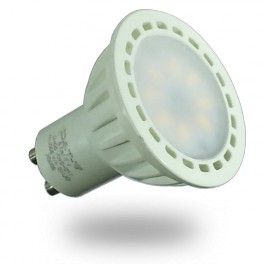 http://eshop.eu-led.de/1551-thickbox_default/4208-led-spotlight-4w-gu10-plastic-smd-warm-white.jpg