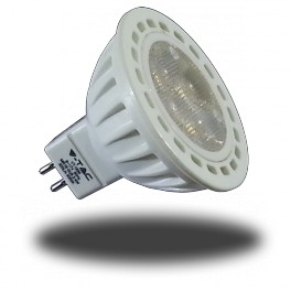 http://eshop.eu-led.de/1635-thickbox_default/1554-led-spotlight-gu53-plastic-41w-12v-white.jpg