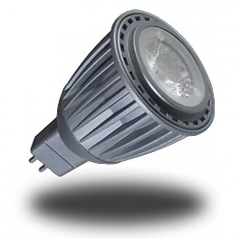 http://eshop.eu-led.de/1636-thickbox_default/1562-led-spotlight-7w-gu53-12v-sharp-chip-white.jpg