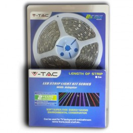 http://eshop.eu-led.de/1738-thickbox_default/2356-led-strip-set-smd5050-60-leds-white-ip65.jpg