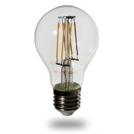 http://eshop.eu-led.de/1740-thickbox_default/4272-led-bulb-filament-e27-6w-a60-warm-white.jpg