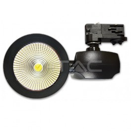 http://eshop.eu-led.de/1806-thickbox_default/1192-led-track-light-40w-cob-5000k.jpg