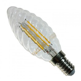 http://eshop.eu-led.de/1893-thickbox_default/4367-led-bulb-filament-e14-4w-twist-candle-warm-white-dimmable.jpg