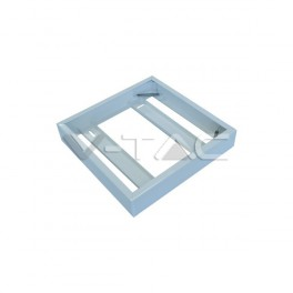9997 - Case For External Mounting 625 x 625 mm