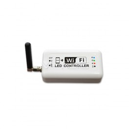 http://eshop.eu-led.de/1911-thickbox_default/3322-wifi-rgb-controller.jpg
