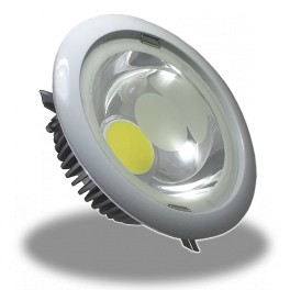 http://eshop.eu-led.de/1915-thickbox_default/1031-25w-led-einbaustrahler-cob-aluminium-korper-warmweiss-dimmbar.jpg