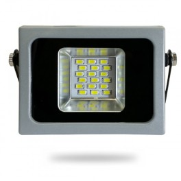 http://eshop.eu-led.de/2009-thickbox_default/5721-led-floodlight-10w-blackgray-body-smd-natural-white.jpg