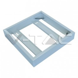 9999 - Case For External Mounting 600 x 600 mm