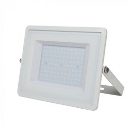 http://eshop.eu-led.de/2247-thickbox_default/led-floodlight-100w-with-samsung-chip-smd-5-years-warranty-white-body-warm-white.jpg