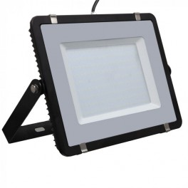 LED Floodlight - 200W, with Samsung Chip, SMD, 5 Years Warranty, Natural White
