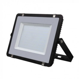 LED Floodlight - 300W, with Samsung Chip, SMD, 5 Years Warranty, White