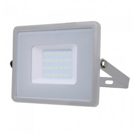 http://eshop.eu-led.de/2429-thickbox_default/led-floodlight-30w-with-samsung-chip-smd-5-years-warranty-gray-body-white.jpg