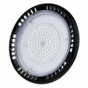 LED High Bay - 100W, with Meanwell Trafo and Samsung Chip, SMD, 90°, 5 Years Warranty, Natural white