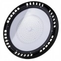 LED High Bay - 150W, with Meanwell Trafo and Samsung Chip, SMD, 120°, 5 Years Warranty, White