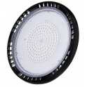 LED High Bay - 150W, with Meanwell Trafo and Samsung Chip, SMD, 90°, 5 Years Warranty, Natural white